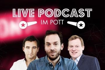 OMR Live Podcast