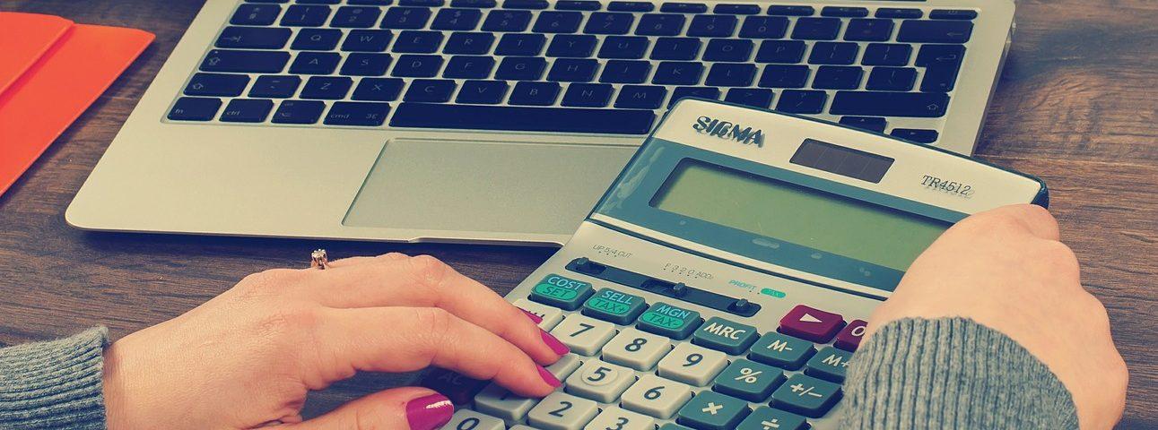Berechnung der Profitabilität