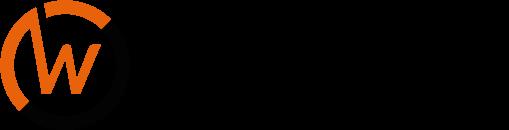 werktuigen logo